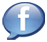 Diventa fan di Caseificio Savarese su Facebook