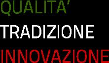Qualità, Tradizione, Innovazione